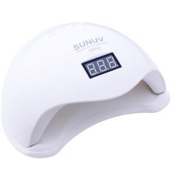 Лампа 48W UV-LED SUN 5