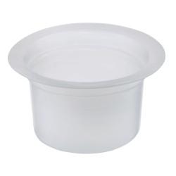 Съемные чаши для воскоплава Henna Expert (упаковка 5 шт)