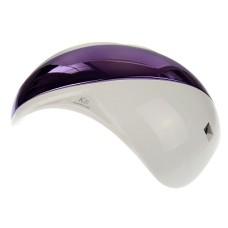Лампа Kangtuo 48 Вт UV-LED K-1