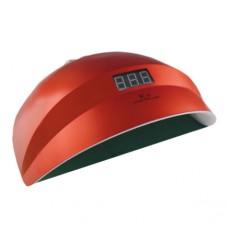 Лампа Kangtuo 48 Вт UV-LED K-3