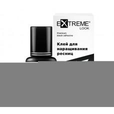 Клей для наращивания X7 EXTREME LOOK, 5 мл
