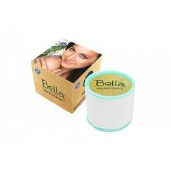 "Нить для тридинга ""Bella Aloe Vera"" 40 cotton"
